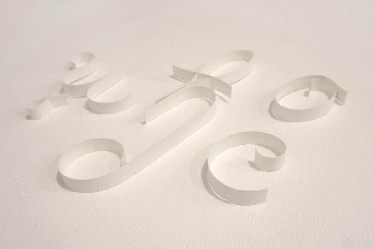 webandesign_typography_paper_font_3