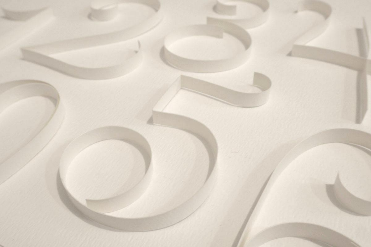 webandesign_typography_paper_font_5