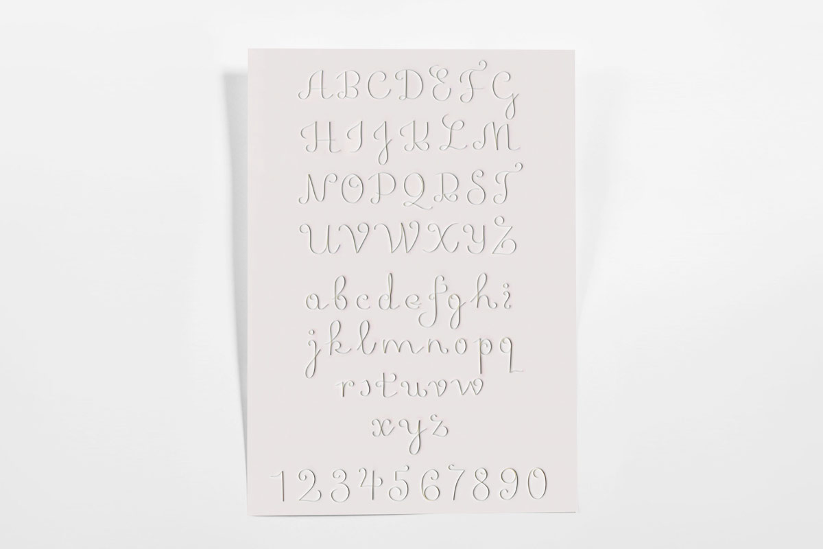 webandesign_typography_paper_font_6