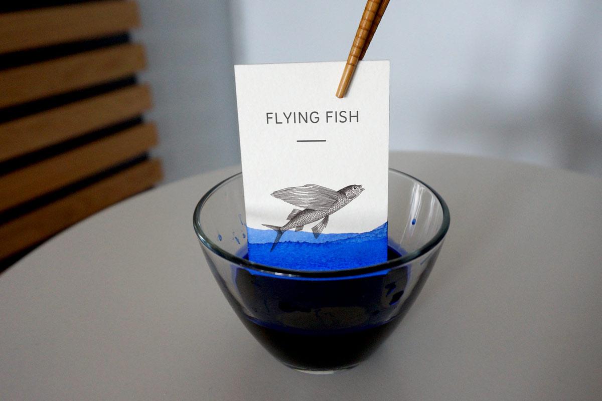 webandesign_identity_flying_fish_2