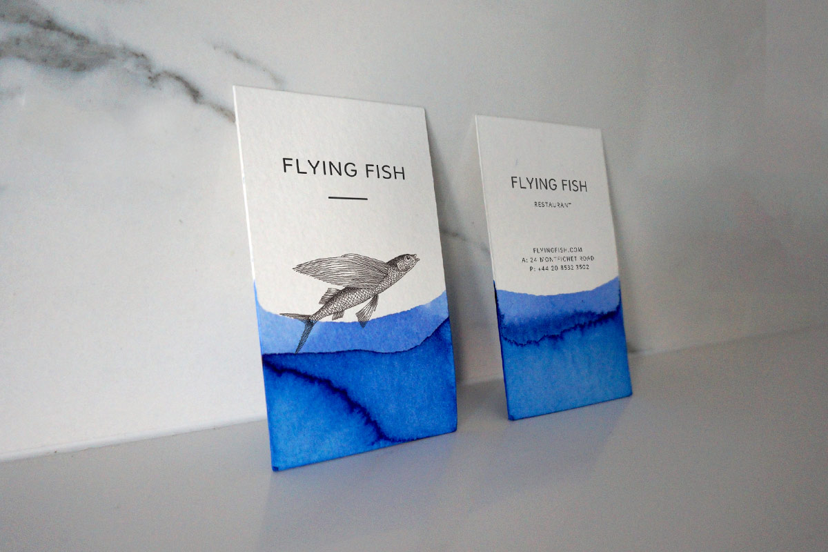 webandesign_identity_flying_fish_3