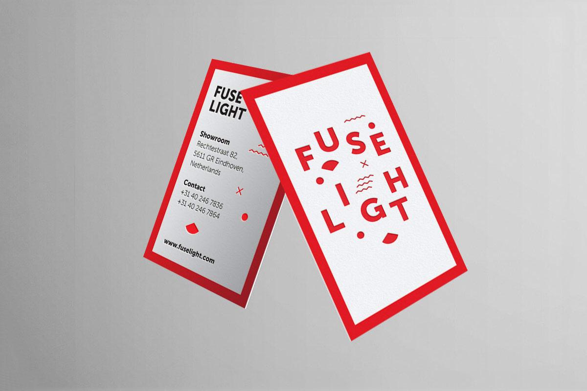 webandesign_identity_fuse_light_0