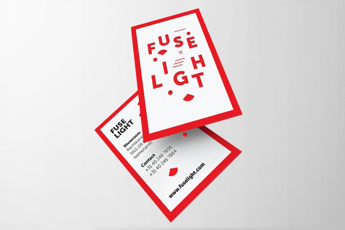 webandesign_identity_fuse_light_2
