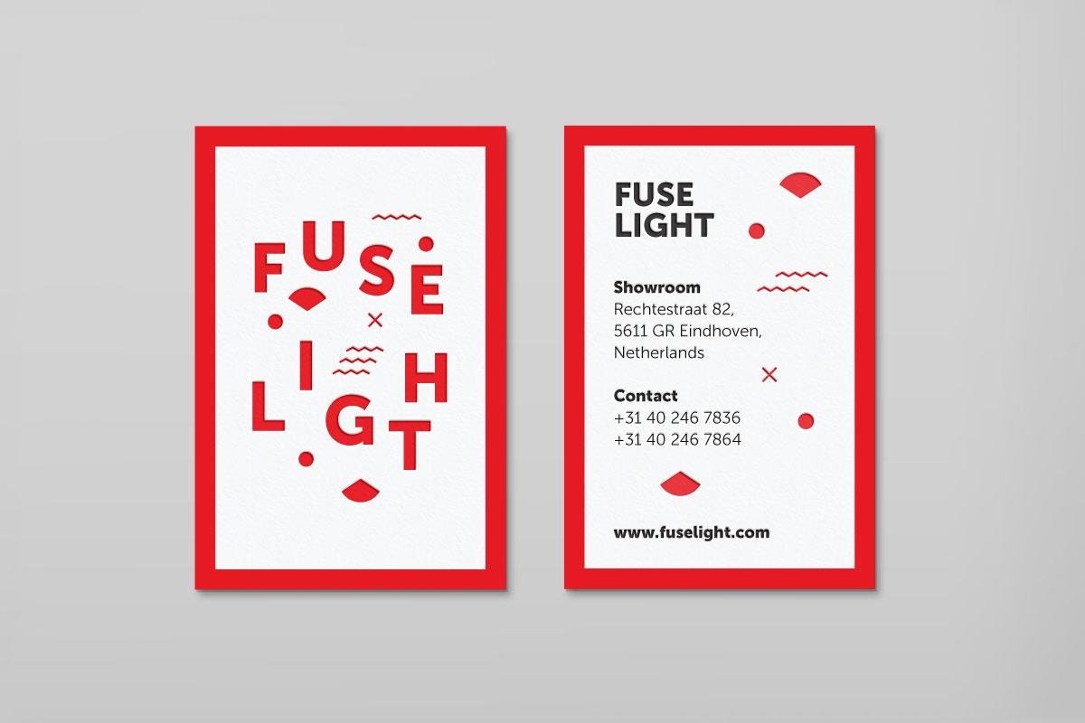 webandesign_identity_fuse_light_3