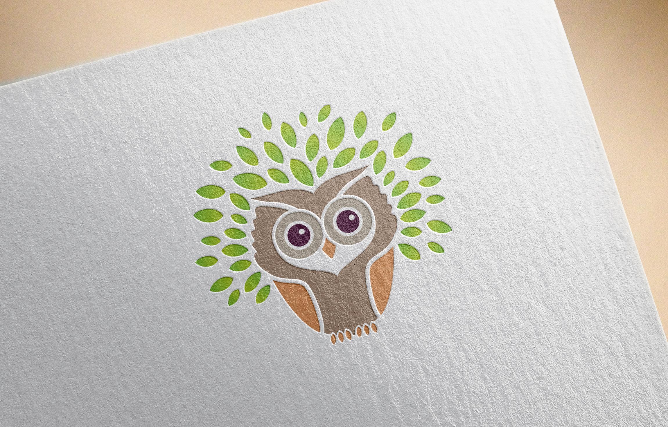webandesign_logo_owl_1