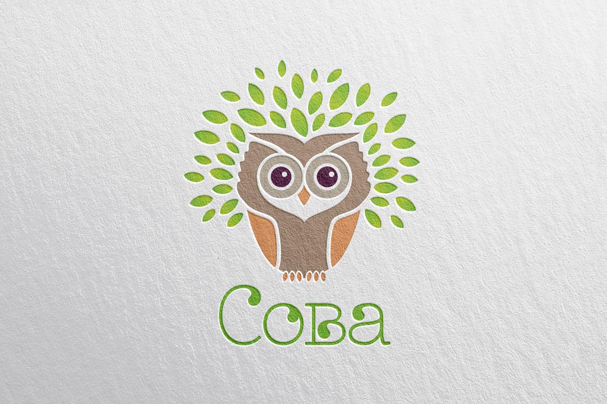 webandesign_logo_owl_2