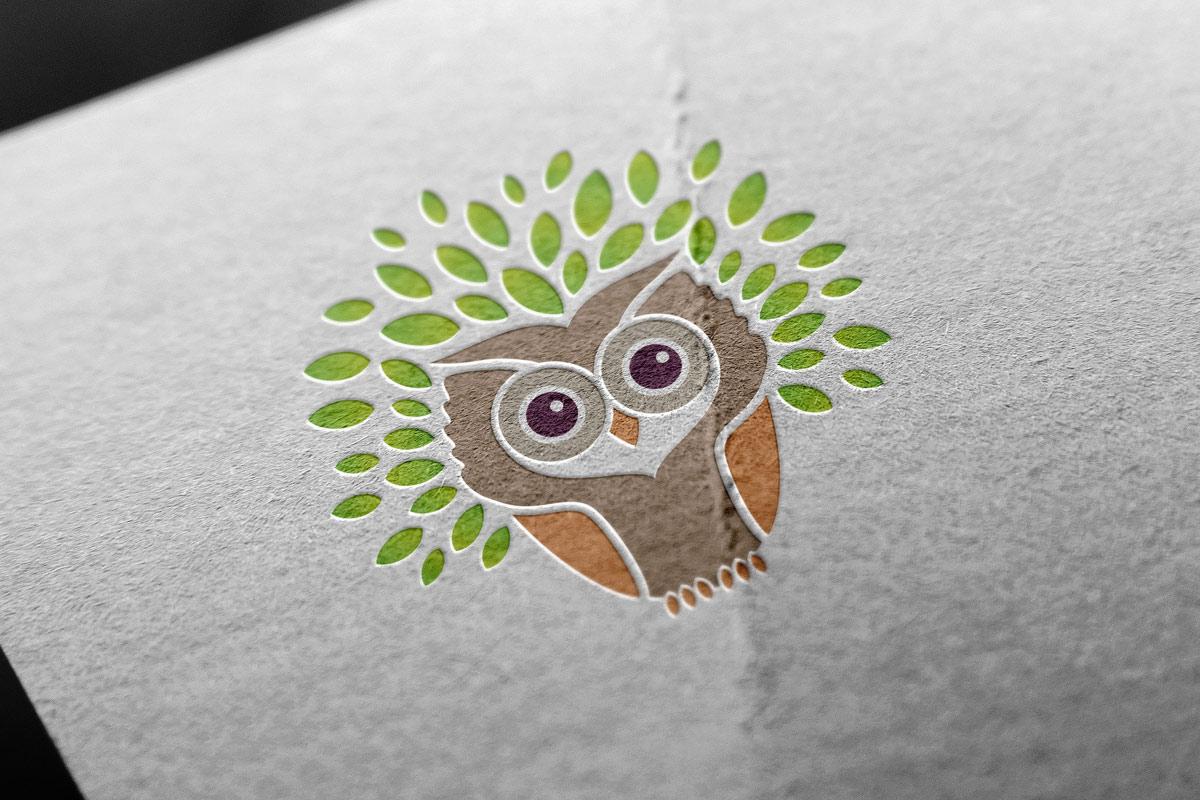 webandesign_logo_owl_3