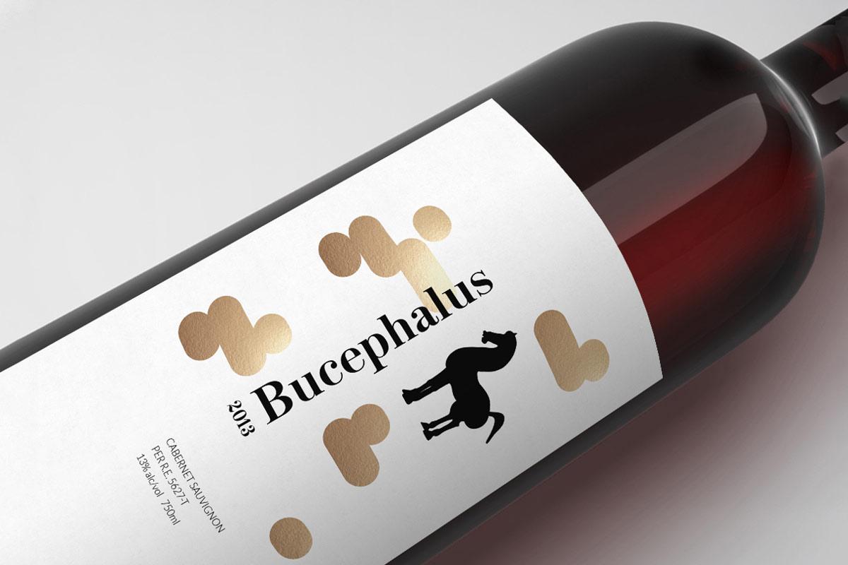 webandesign_packaging_bucephalus_1