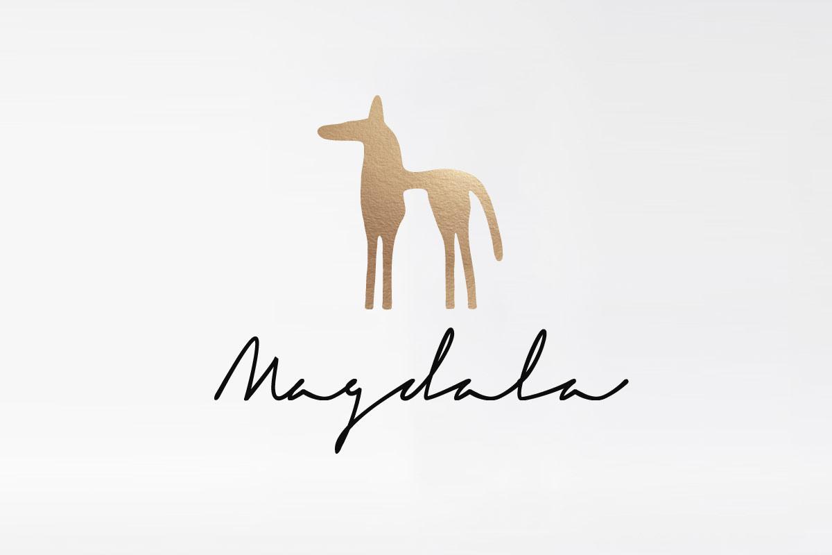 webandesign_packaging_magdala_4