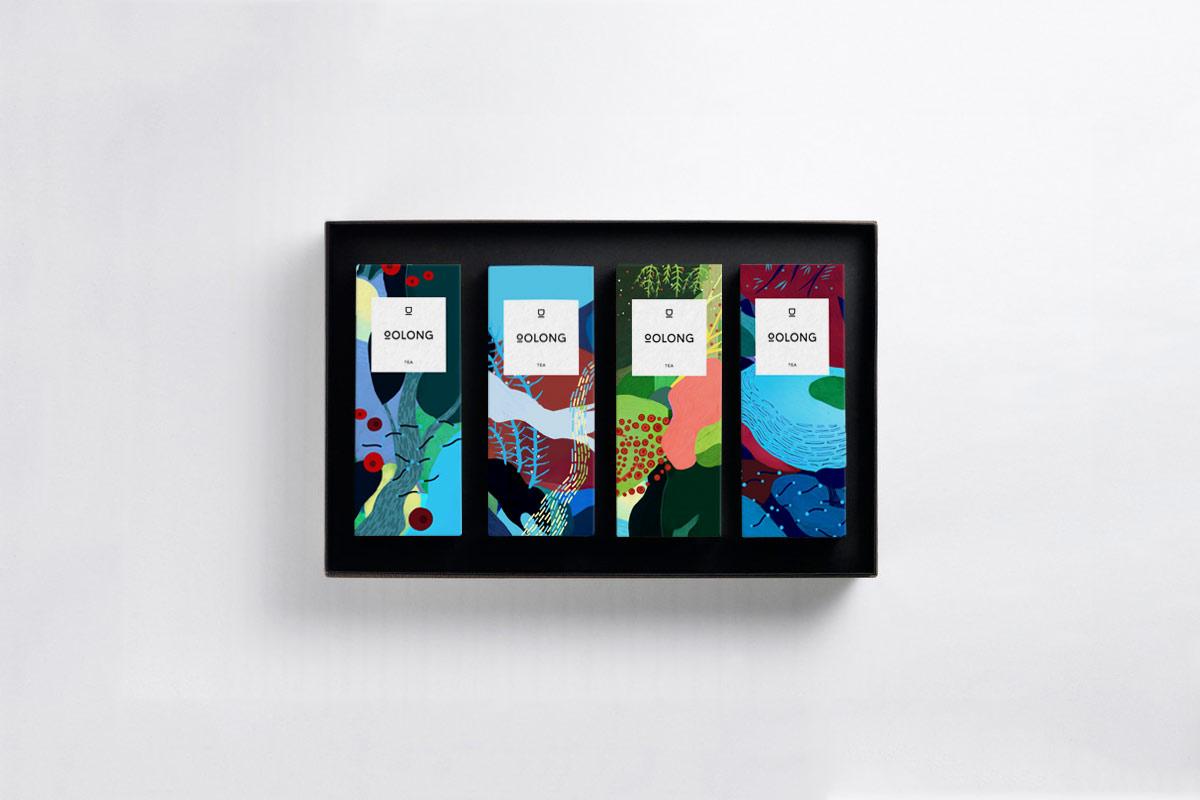 webandesign_packaging_oolong_tea_2
