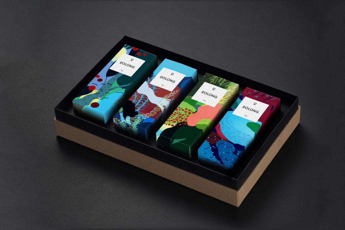 webandesign_packaging_oolong_tea_3