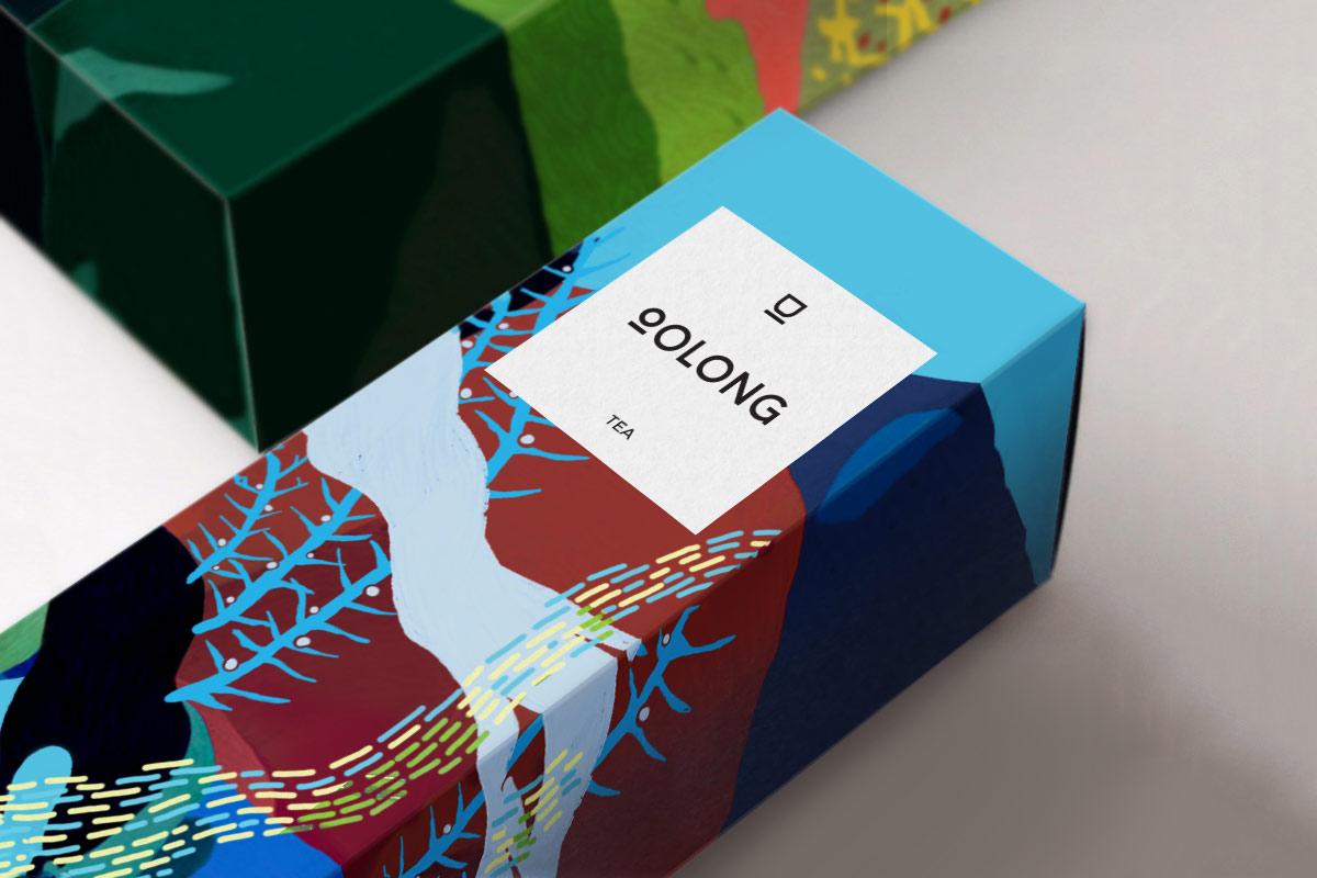 webandesign_packaging_oolong_tea_6