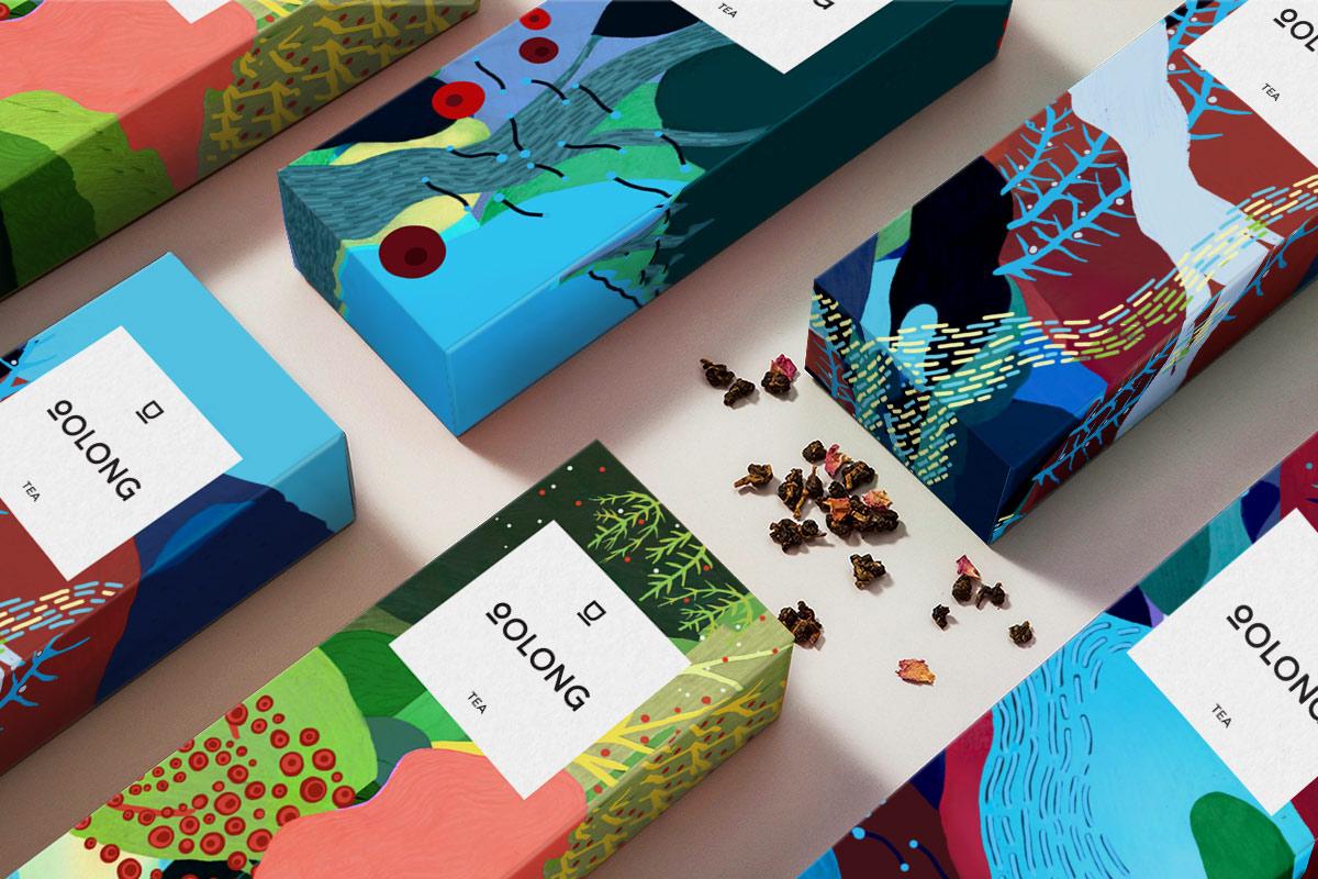 webandesign_packaging_oolong_tea_7