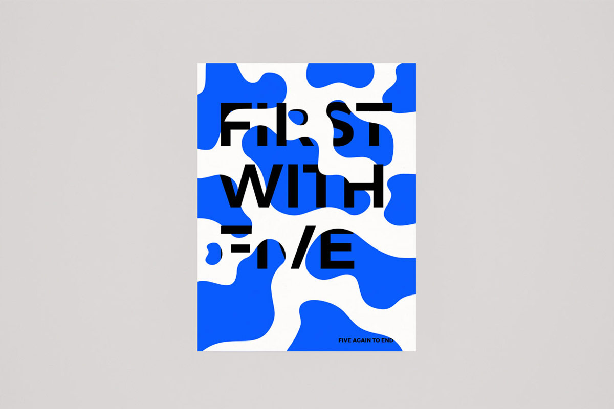 webandesign_personal_work_five_1
