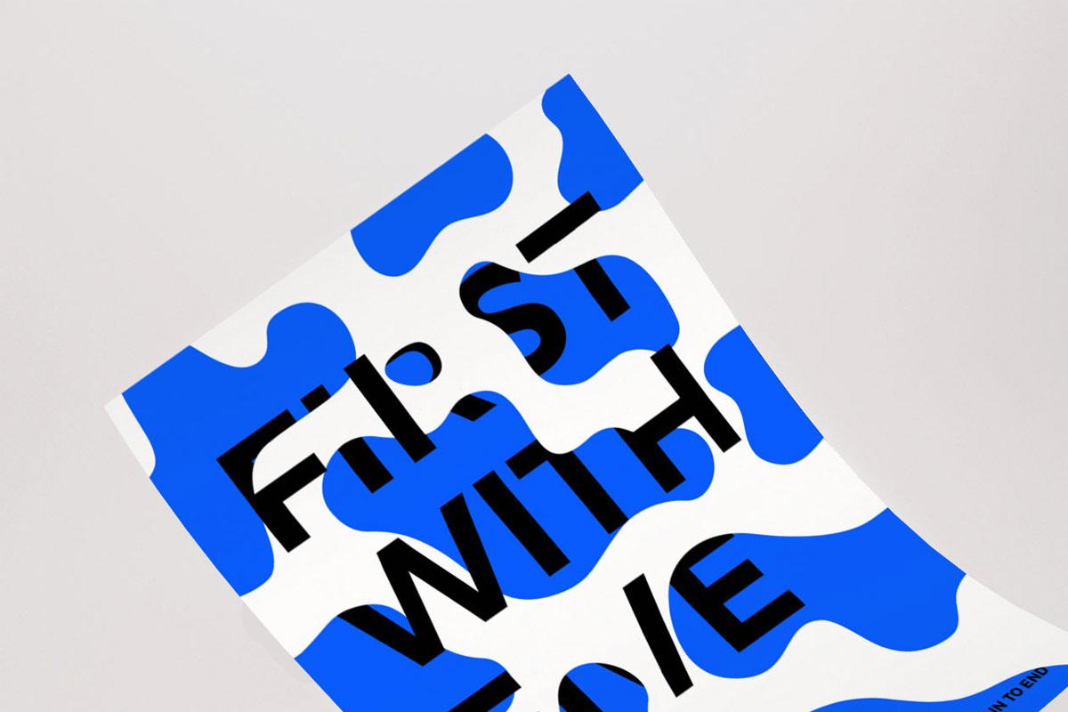 webandesign_personal_work_five_2