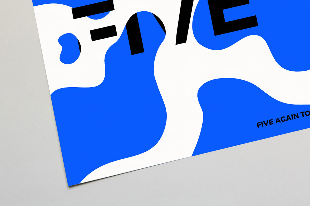 webandesign_personal_work_five_4