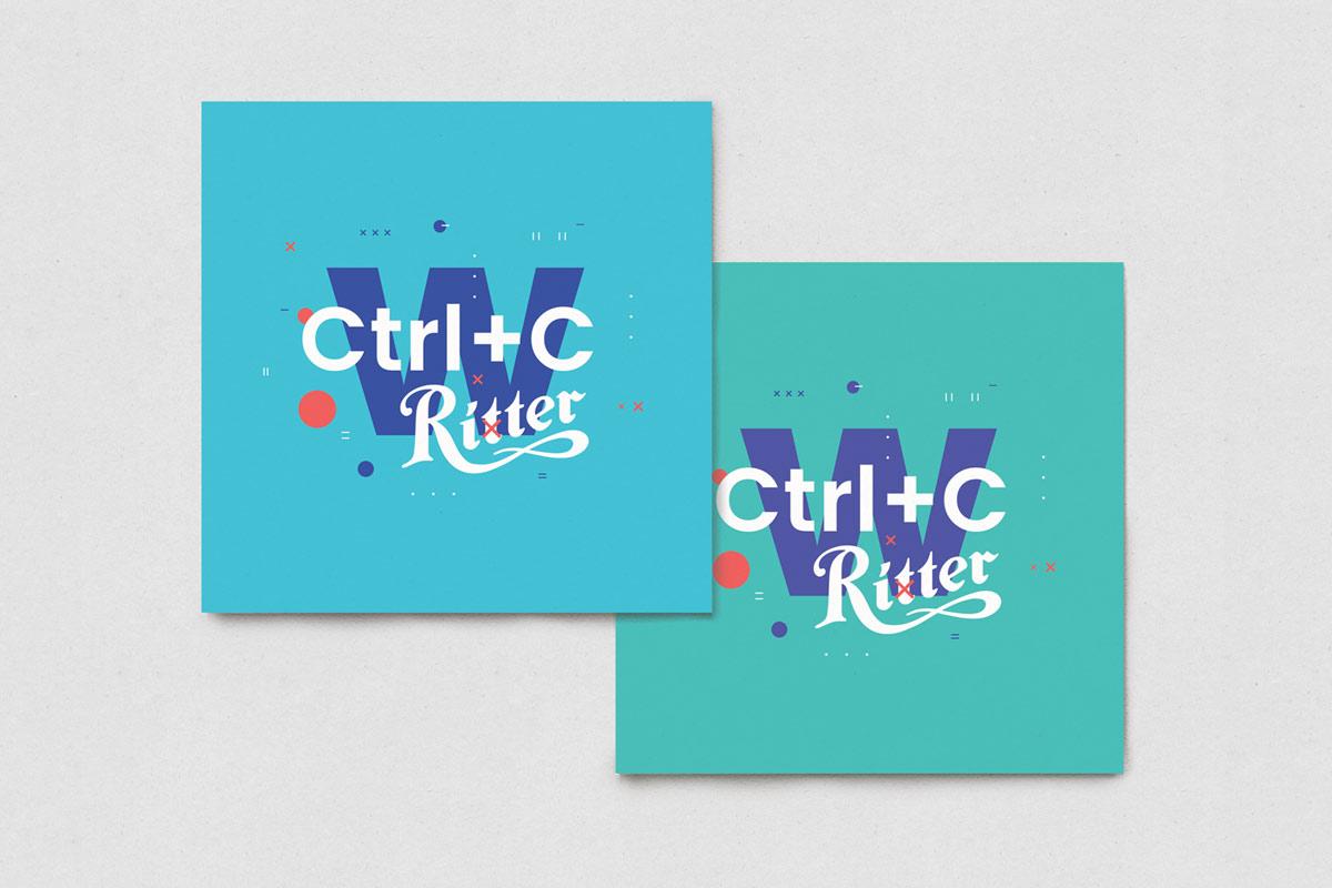 webandesign_typography_ctrl+c_3