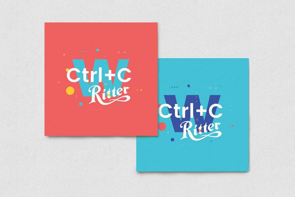 webandesign_typography_ctrl+c_4