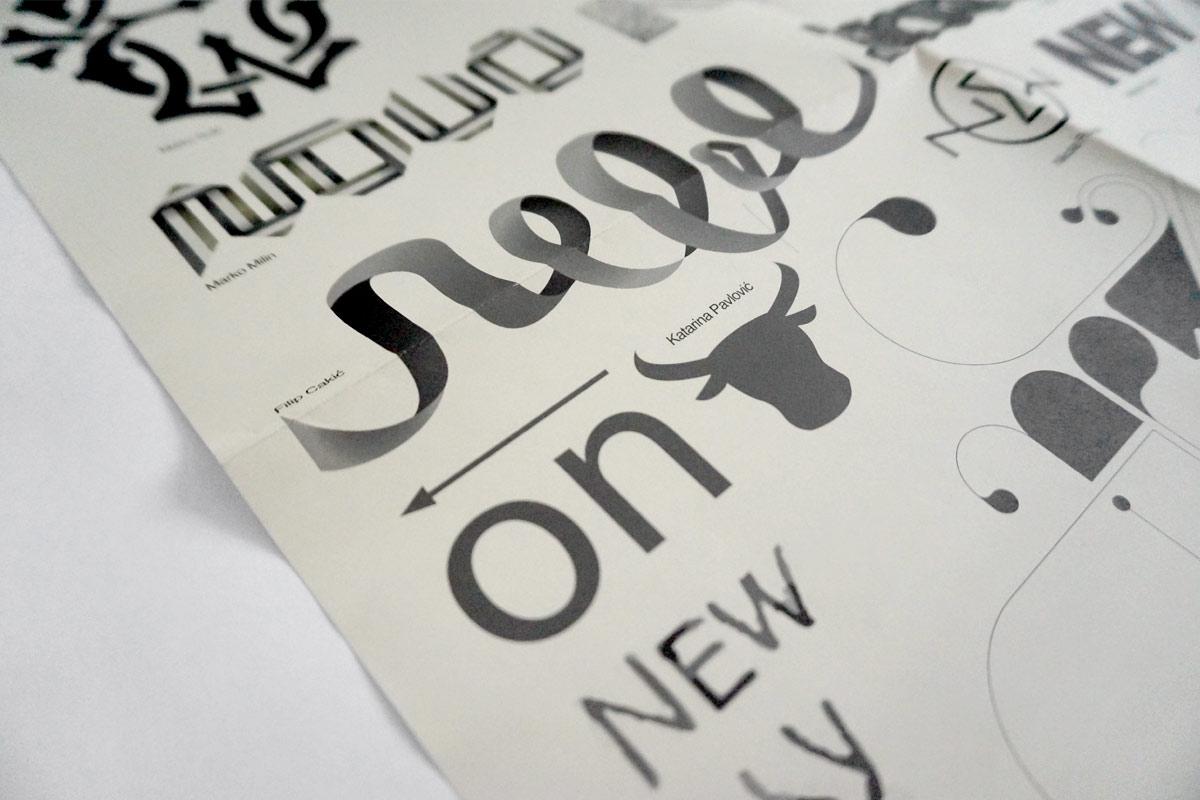 webandesign_typography_new_1