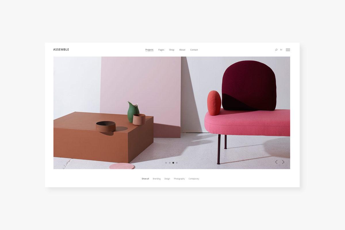 webandesign_web_design_assemble