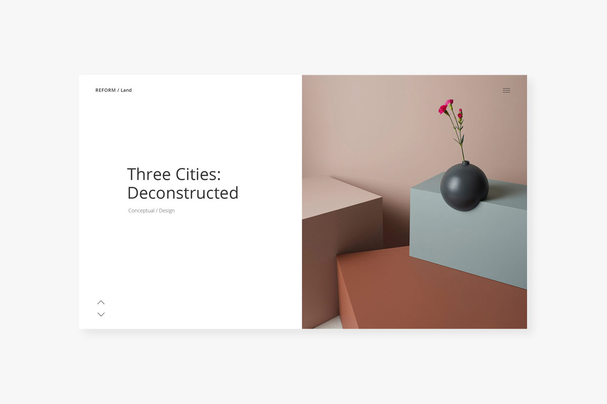 webandesign_web_design_assemble_1
