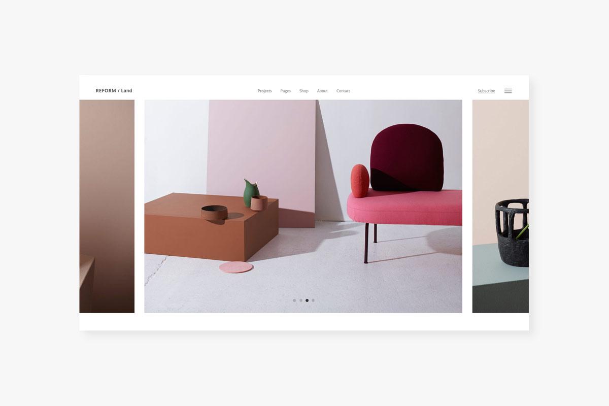 webandesign_web_design_assemble_2