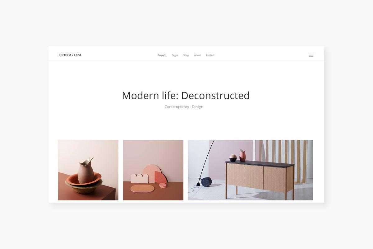 webandesign_web_design_assemble_3