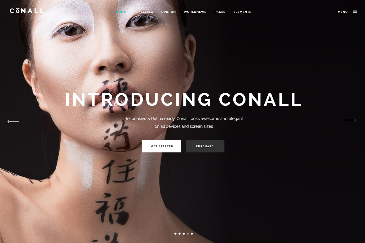 webandesign_web_design_conall