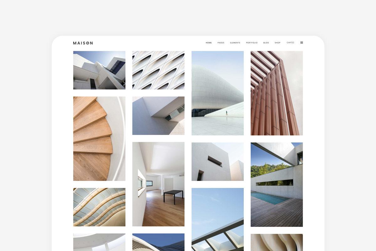 webandesign_web_design_maison_3