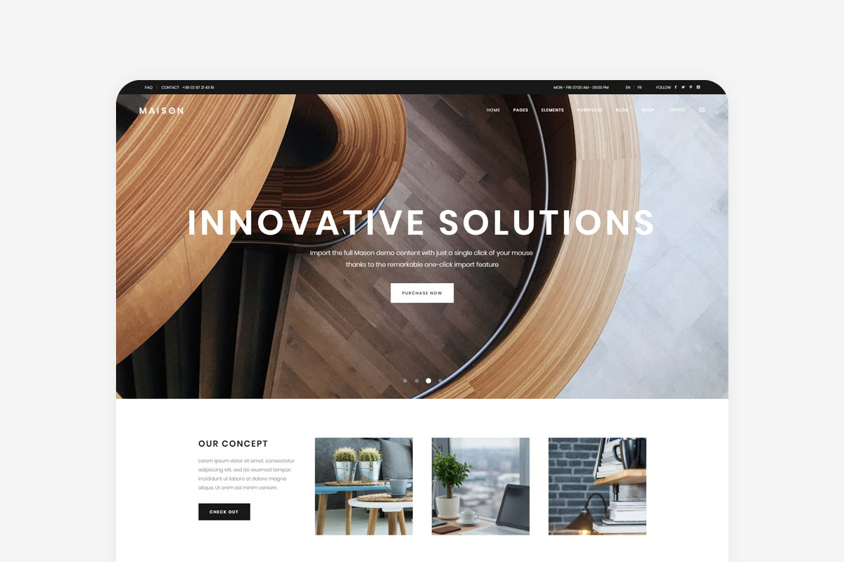 webandesign_web_design_maison_5