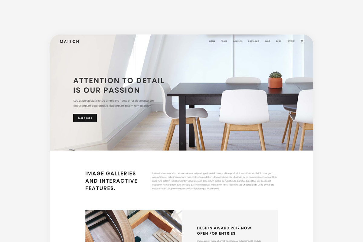 webandesign_web_design_maison_6