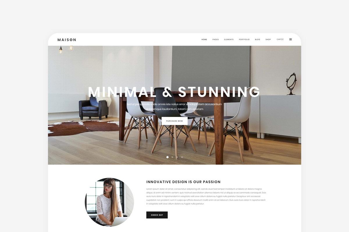 webandesign_web_design_maison_8