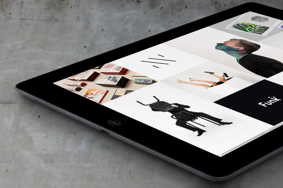 webandesign_web_design_okami